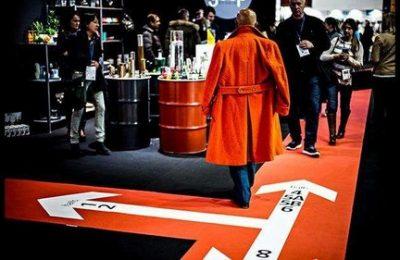 法国巴黎时尚家居设计展会报名