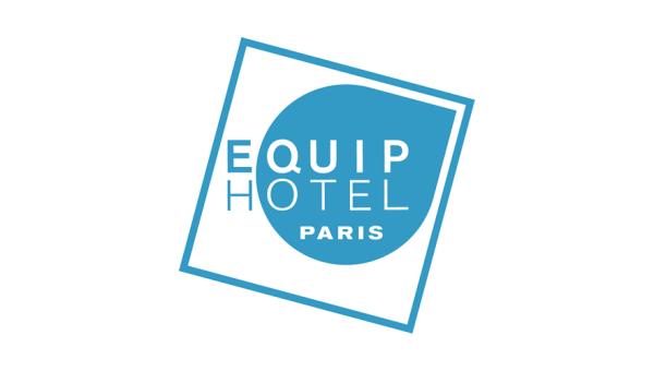 法国巴黎酒店用品展